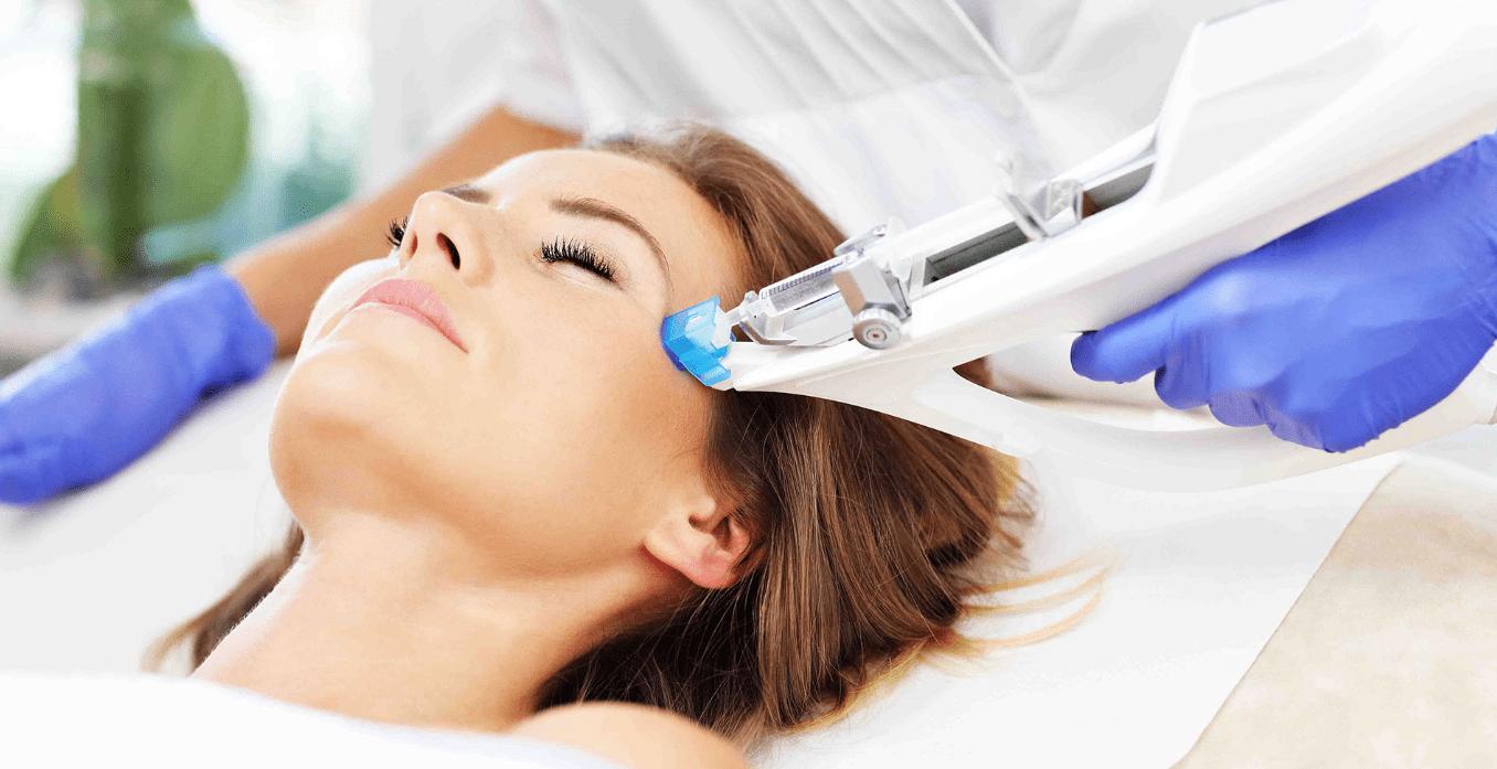 Мезотерапия сколько процедур нужно сделать