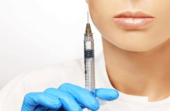 Мезотерапия противопоказания