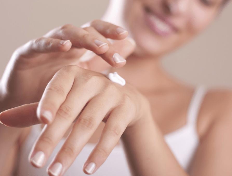 Мезотерапия рук