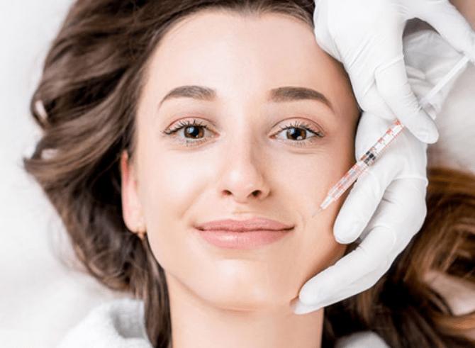 Плазмолифтинг или мезотерапия что лучше