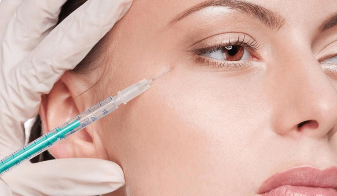 Отеки после мезотерапии под глазами