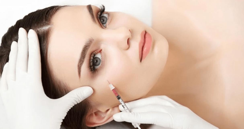 Что лучше плазмолифтинг или мезотерапия для лица