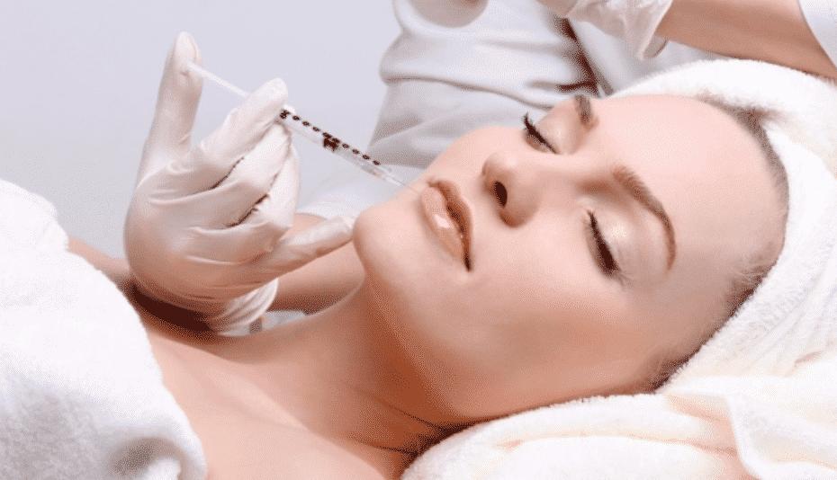 Ангиофтем о2 препарат для мезотерапии