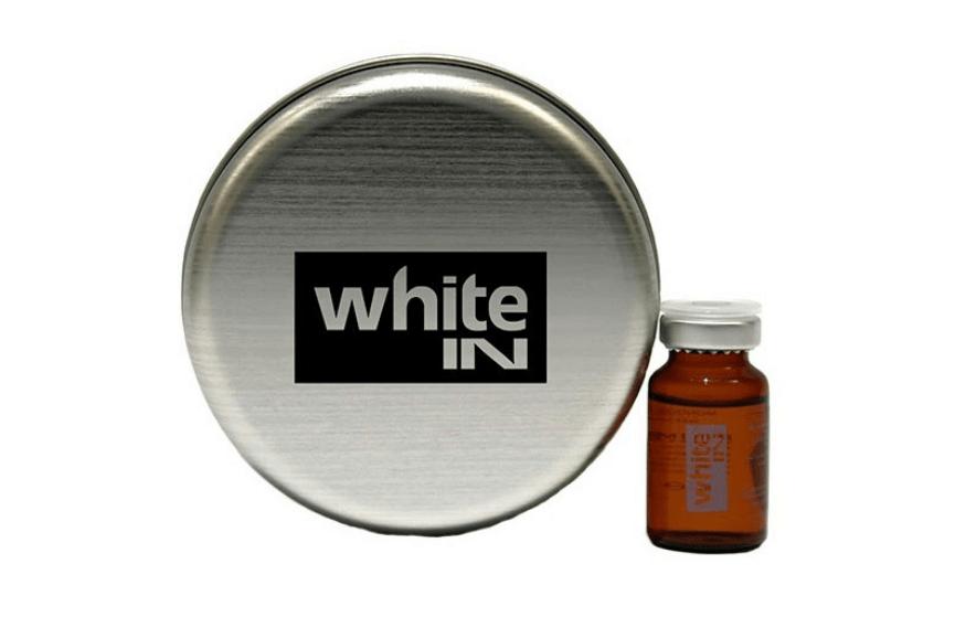 WHITEIN