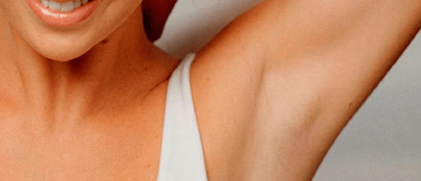 Как избавиться от раздражения после эпиляции