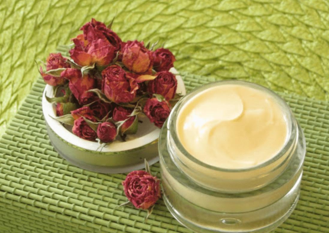 Как сделать крем для депиляции в домашних условиях