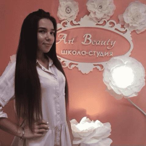 Виктория Малина - эксперт портала