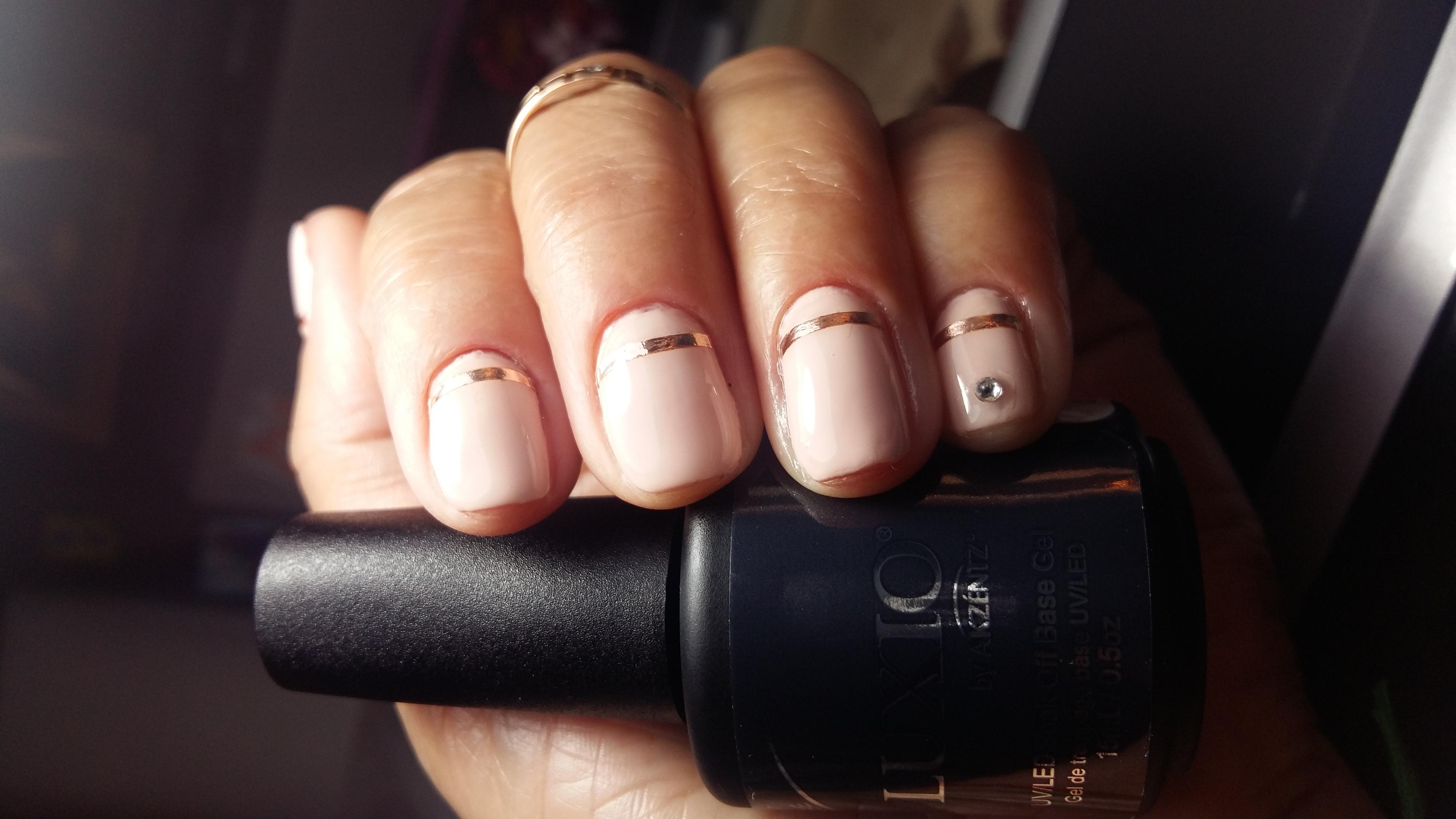 Лечение грибка ногтей уксусом в домашних условиях